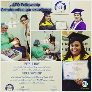 Clinical Hands on Course, New Delhi – Academy of Fixed